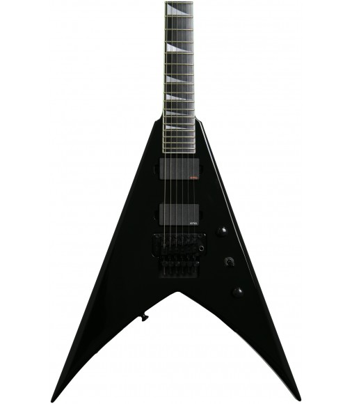 Black  Jackson KVMG Pro Series King V