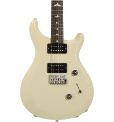 Antique White  PRS S2 Custom 24