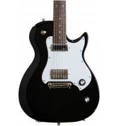 Black  Godin Empire HG