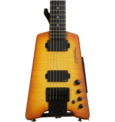 Trans Amber  Steinberger ST-2FPA