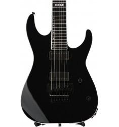Black  ESP E-II M-II Seven