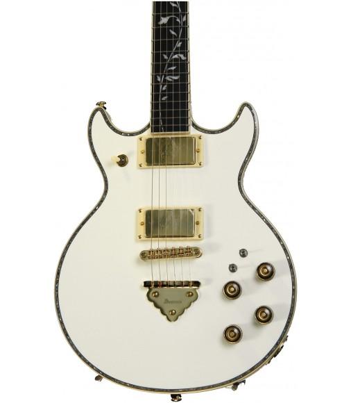 Ivory  Ibanez AR620