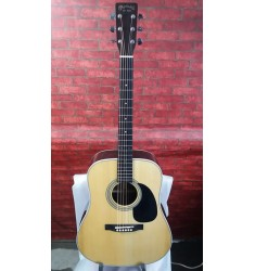Martin D-28 acoustic guitar discount price for sale