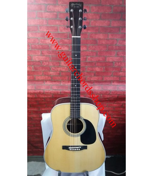 Buy Martin D-28 acoustic guitar for sale