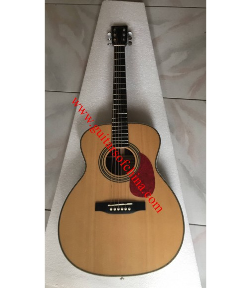Eric Clapton Martin 000 28ec guitar for sale