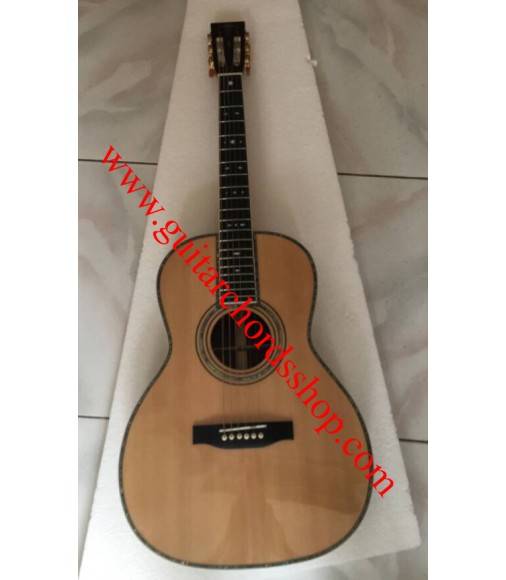 Martin 000 45 custom for sale