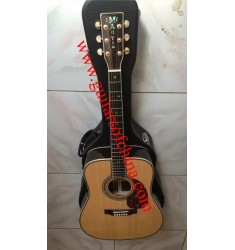 Martin d 42 d42 best guitar price on sale