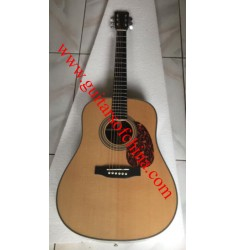 Martin hd 28 best price on sale