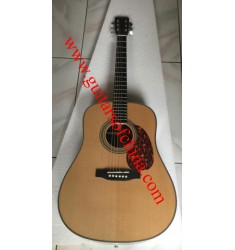 Martin hd 28 hd 28v for sale all massive