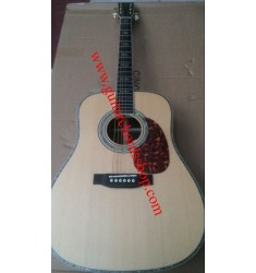 Custom Martin D-41 For Sale Satin Finish 2018 New