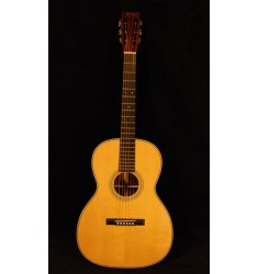 Martin 00-28VS Guitar with Case