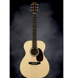 Martin 000-16GT Gloss Top Guitar with Case