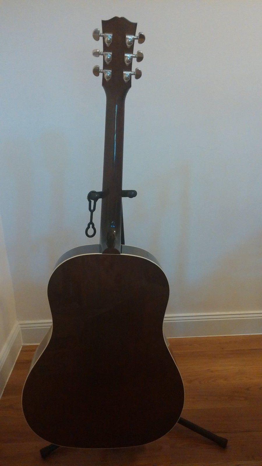Gibson J45 | Guitars China Online