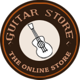 Guitars China Online