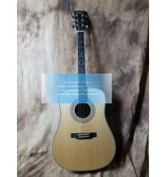 Custom Martin D35 Dreadnought Standard Series Guitar