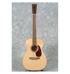 Martin 00-16 Custom Guitar & Case