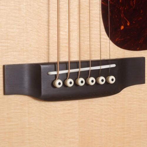martin 0000 28h custom guitar with case wider neck guitars china online. Black Bedroom Furniture Sets. Home Design Ideas
