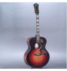 Martin CEO-8 Guitar with Case