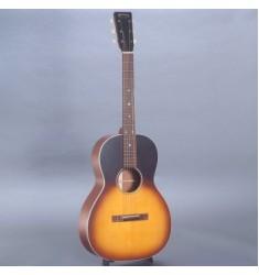 Martin 00-17s Whiskey Sunset Guitar