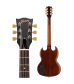 Cibson 2016 SG Faded Series T Electric Guitar
