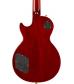Cibson 2016 C-Les-paul Studio T Electric Guitar