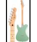 Fender FSR HH Maple Fingerboard Standard Telecaster Sea Foam Pearl