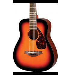 Yamaha 3/4 Scale Folk Guitar
