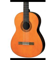 Yamaha C40 Classical Guitar Natural