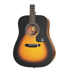 Cibson DR-100 Acoustic Guitar