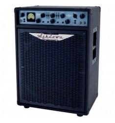 Ashdown ABM C115H NEO EVOIII 500W Bass Amp Combo