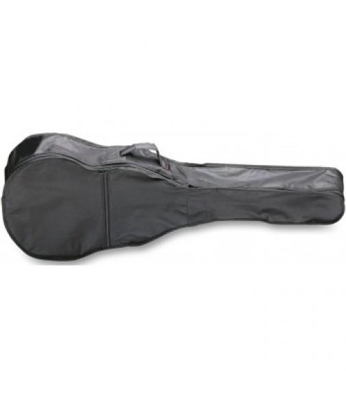 Black Rat STB-1 C 4/4 Classical Guitar Gig Bag