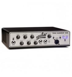 Aguilar Tone Hammer 500 Super Light Bass Head