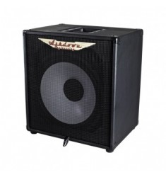 Ashdown RM-115T-EVO Bass Cabinet