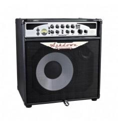 Ashdown RM-C112T-500-EVO Bass Combo