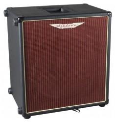 Ashdown AAA-115T 200W Bass Cabinet