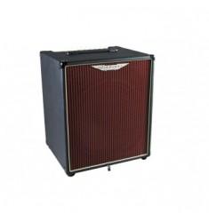 Ashdown AAA-120-15T 120W Bass Combo