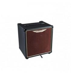 Ashdown AAA-30-8 30W Bass Combo