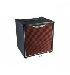 Ashdown AAA-60-10T 60W Bass Combo