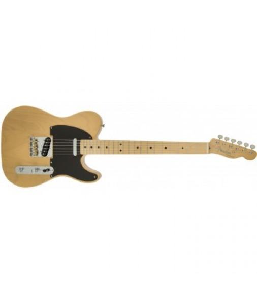 fender classic player baja telecaster electric guitar in blonde guitars china online. Black Bedroom Furniture Sets. Home Design Ideas
