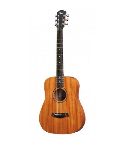 Taylor Baby BT2E Mahogany Electro Acoustic Guitar