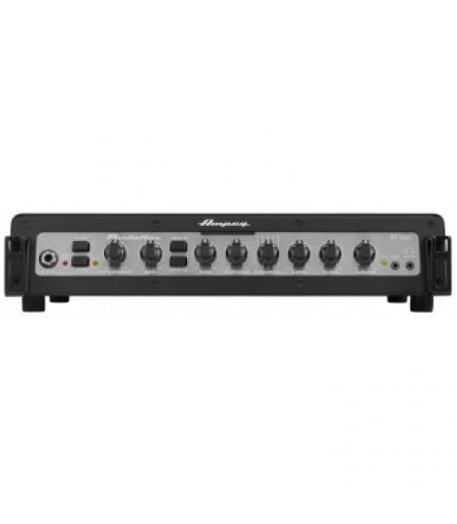 Ampeg Portaflex PF-500 Bass Amp Head
