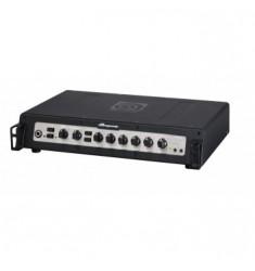 Ampeg PF-800 Portaflex Bass Guitar Head