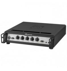 Ampeg Portaflex PF-350 Bass Amp Head