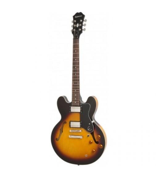 Cibson Dot ES-335 VS Electric Guitar
