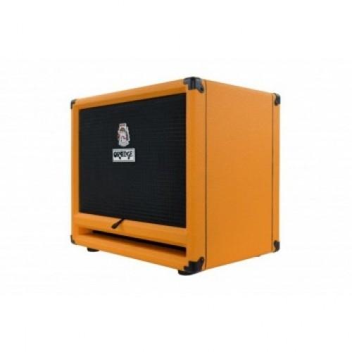 Orange Obc212 Isobaric 2x12 Quot Bass Speaker Cabinet Guitars