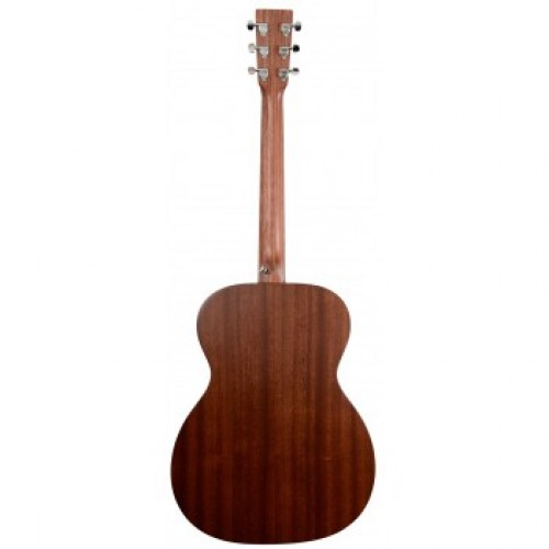 martin 000rs1 electro acoustic guitar guitars china online. Black Bedroom Furniture Sets. Home Design Ideas