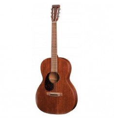 Martin 000-15SML Left Handed Acoustic Guitar