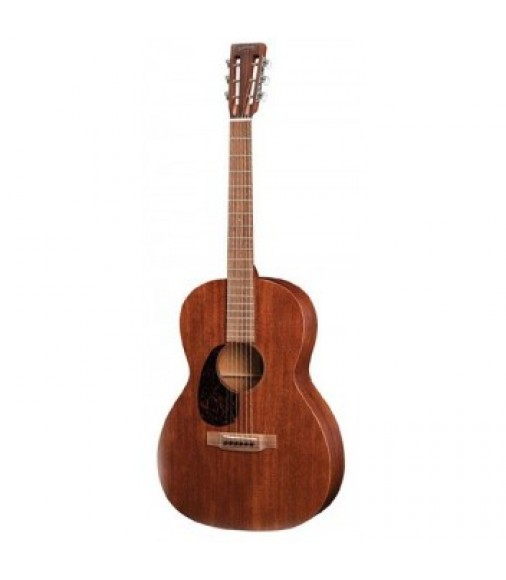 Martin 000-15SML Left Handed Acoustic Guitar