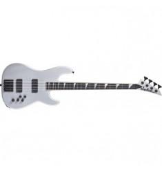 David Ellefson 4-String Bass 'Rust in Peace' 20th Anniversary Ltd Ed