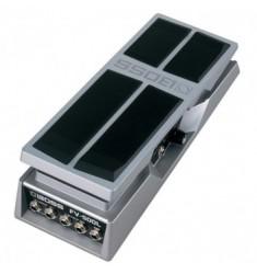 Boss FV500L Volume Pedal (Low Impedance)